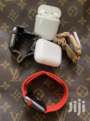 Apple Watch & Airpods | Watches for sale in Nairobi, Nairobi Central