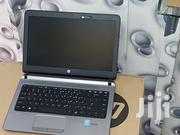 HP Probook 430 14 Inches 500Gb Hdd Core I7 4Gb Ram | Laptops & Computers for sale in Nairobi, Nairobi Central