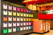 Sill Paint LTD | Building Materials for sale in Nairobi, Mathare North