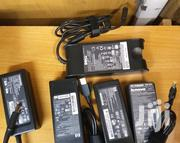 Adapters for Laptops/Chargers | Computer Accessories  for sale in Nairobi, Nairobi Central