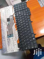 Dell E5520 Original Brand New Keyboard | Computer Accessories  for sale in Nairobi, Nairobi Central