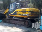 JCB Excavator | Heavy Equipments for sale in Nairobi, Nairobi Central