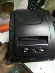 80mm Usb+ Lan Ethernet Pos   Computer Accessories  for sale in Nairobi, Nairobi Central