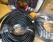 Hdmi Cable 30 Meters | TV & DVD Equipment for sale in Nairobi, Nairobi Central
