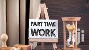 Part Time Job | Part-time & Weekend Jobs for sale in Nairobi, Nairobi Central