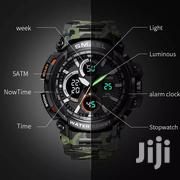 Military Waterproof Watches | Watches for sale in Nairobi, Nairobi Central