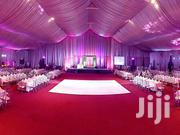 Event Carpets For Sale Hire | Party, Catering & Event Services for sale in Nairobi, Roysambu