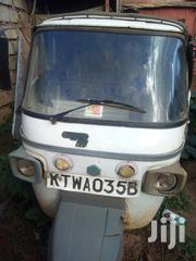 Piaggio 2016 White | Motorcycles & Scooters for sale in Kiambu, Gitothua
