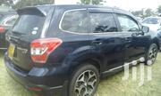 Subaru Forester 2013 Blue | Cars for sale in Nairobi, Woodley/Kenyatta Golf Course