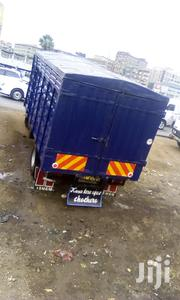 Transport Service | Logistics Services for sale in Nairobi, Embakasi