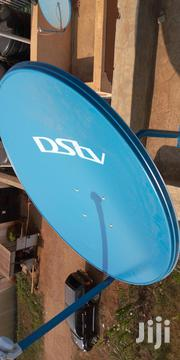 Dstv Dish And Decoder Sales And Installations | Kitchen & Dining for sale in Kiambu, Hospital (Thika)