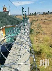 Electric Fence Installation | Building & Trades Services for sale in Nairobi, Nairobi Central