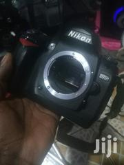 Nikon D70 Camera | Cameras, Video Cameras & Accessories for sale in Nairobi, Nairobi Central