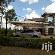 Car Parking Shades   Building & Trades Services for sale in Nairobi, Mountain View