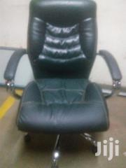Boardroom Chairs | Furniture for sale in Nairobi, Mountain View
