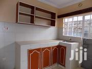 Two Bedroom House to Let Location Waiyaki Way Muthiga-Regen | Houses & Apartments For Rent for sale in Kiambu, Kinoo