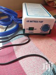 Air Matress Pump | Tools & Accessories for sale in Mombasa, Majengo