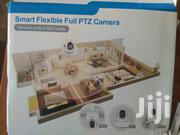 Nanny Security Camera 360 Degree Rotation, Wifi, Remote View | Cameras, Video Cameras & Accessories for sale in Nairobi, Nairobi Central