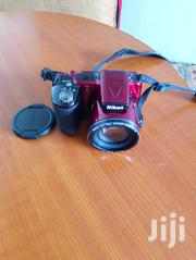 Nikon L830 | Cameras, Video Cameras & Accessories for sale in Kiambu, Riabai