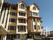 3bedroom To Let Kilimani | Houses & Apartments For Rent for sale in Nairobi, Kilimani