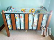 New Baby Cot | Children's Furniture for sale in Nairobi, Harambee