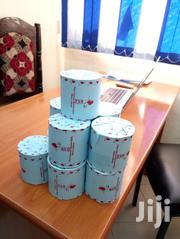 Best Thermal Rolls | Stationery for sale in Nairobi, Nairobi Central