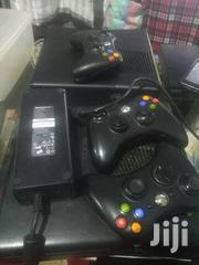 Chipped Xbox 360 With 17 Best Games   Video Games for sale in Nairobi, Nairobi Central