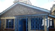 Old Donholm 4 Bedroom Bungalow Master Ensuite Plus 2 Guest Apt   Houses & Apartments For Sale for sale in Nairobi, Embakasi