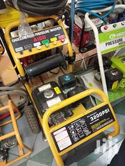 3200psi Petrol Pressure Washer | Vehicle Parts & Accessories for sale in Nairobi, Nairobi Central