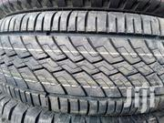235/60/18 Achilles HT Tyres Is Made In Indonesia | Vehicle Parts & Accessories for sale in Nairobi, Nairobi Central