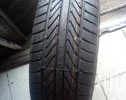 185/65R15 Achilles Tyres | Vehicle Parts & Accessories for sale in Nairobi, Nairobi Central