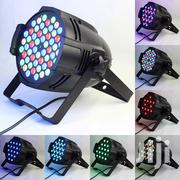 Par- Can Lights On Sale | Party, Catering & Event Services for sale in Nairobi, Roysambu