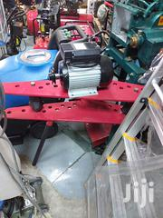 Pipe Bending Machine | Manufacturing Materials & Tools for sale in Nairobi, Nairobi Central