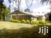Bahati Kabatini Has A 3 Bedroom House On One Acre On Sale In Nakuru | Houses & Apartments For Sale for sale in Nakuru, London