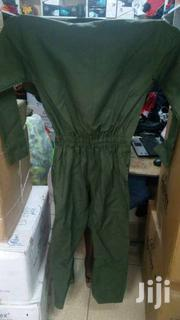 Overalls With Elastic Band | Clothing for sale in Nairobi, Nairobi Central