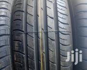 195/65R15 Falken Tyres | Vehicle Parts & Accessories for sale in Nairobi, Nairobi Central