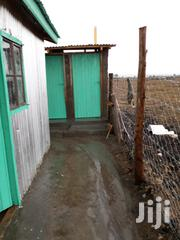 Selling My Plot It Has 20 Mabati Rentals N Its in 50by100   Land & Plots For Sale for sale in Kajiado, Kaputiei North