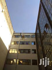 Gym Space In The CBD | Commercial Property For Sale for sale in Nairobi, Nairobi Central