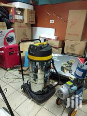 100l Vacuum Cleaner Machine | Home Appliances for sale in Nairobi, Nairobi Central