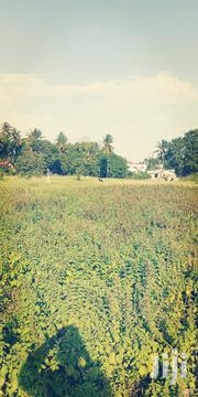 Freehold Title | Land & Plots For Sale for sale in Mombasa, Bamburi