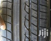 195/65R15 Yokohama Tyres | Vehicle Parts & Accessories for sale in Nairobi, Nairobi Central