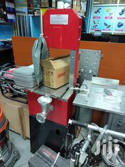Meat Saw Machine | Home Appliances for sale in Nairobi, Nairobi Central