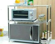 Microwave Stand | Kitchen & Dining for sale in Nairobi, Nairobi Central