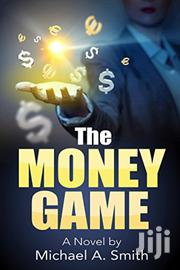 The Money Game -Adam Smith | Books & Games for sale in Nairobi, Nairobi Central