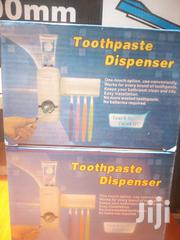 Toothpaste Dispenser | Home Accessories for sale in Nairobi, Nairobi Central