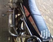 2016 Black | Motorcycles & Scooters for sale in Taita Taveta, Mbololo
