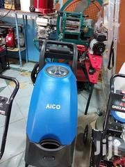 3 in One Carpet Cleaner Machine | Home Appliances for sale in Nairobi, Nairobi Central