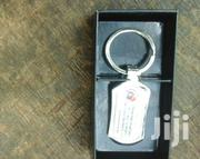 Digitalised Key Chains | Other Services for sale in Nairobi, Makongeni