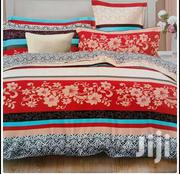 High Quality Warm Duvet | Home Accessories for sale in Nairobi, Nairobi Central