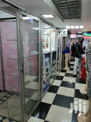 Stall/Shop To Let | Commercial Property For Rent for sale in Nairobi, Nairobi Central